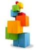 logo building blocks.png