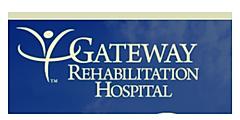 Gateway logo 700x350png.png