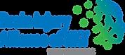 BIANK-logo-02_edited_edited_edited.png