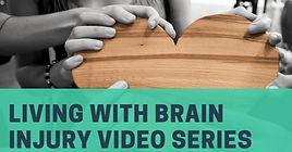 brain%20injury%20video%20series%20pic_ed