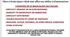 Brain Injury Survivor Card 2 PIC.png