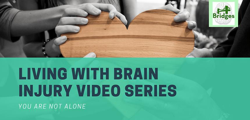 brain injury video series pic.png