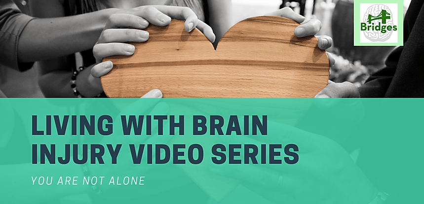 brain injury video series pic.png