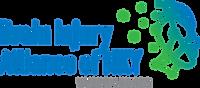 BIANK-logo-02.png