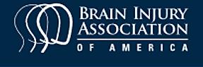 BIAA logo.png