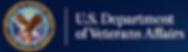 VA logo pic.png