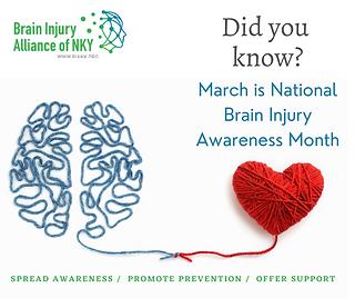 Brain Injury Awareness Month FB Post (1)