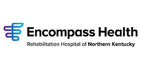 Encompass logo 700x350png.png