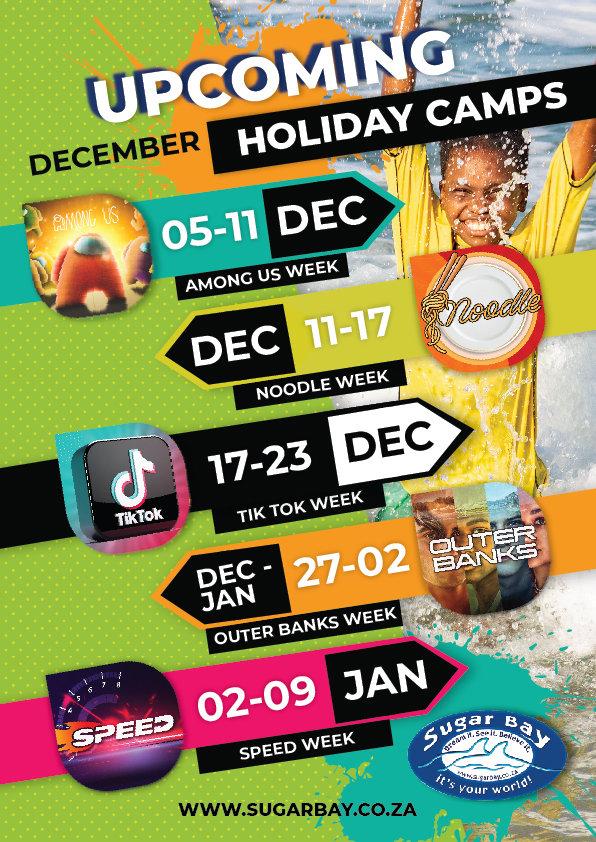 Dec Jan 2021 Poster-01.jpg