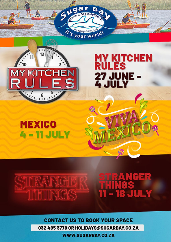 June July Poster.jpg