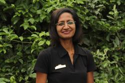 Valerie: Housekeeping
