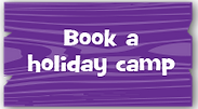 Click here to book a holiday camp online at Sugar Bay