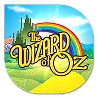 Oz Icon.png