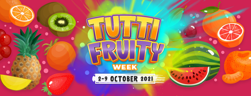 Tutti Fruity Banner.jpg