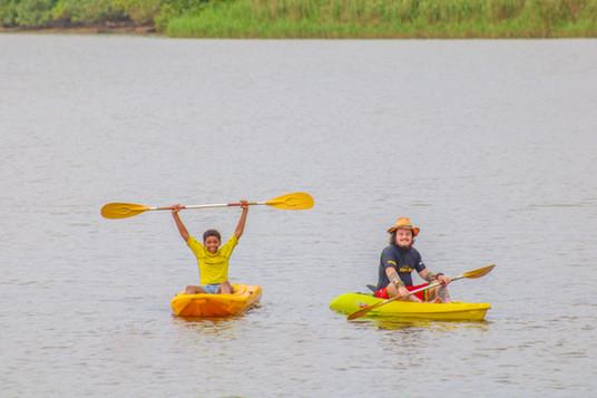 Counselor Kayak.jpg