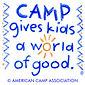 American Camps Association Member