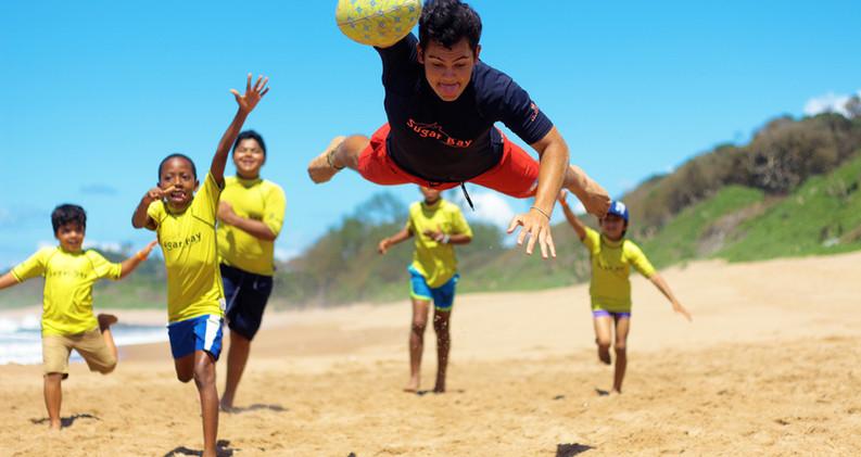 Beach games_touch rugby (1).jpg