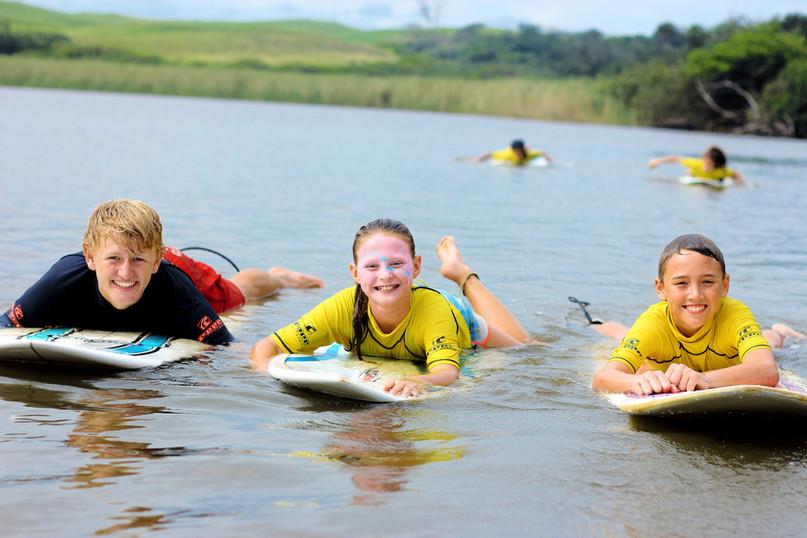 Surfing_learning(2).JPG