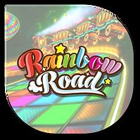 Rainbow.png