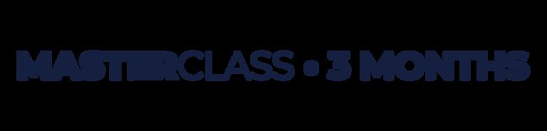 MasterClass2.png