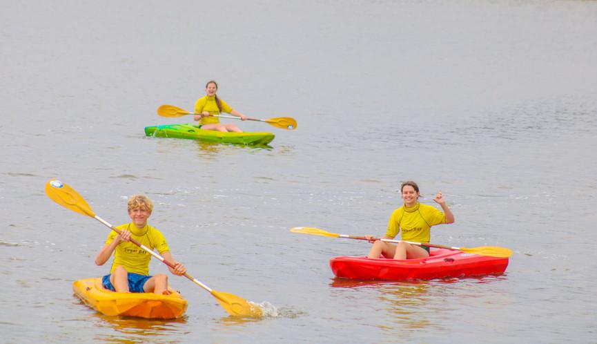 Kayak friends.jpg