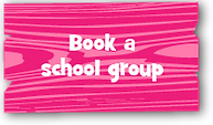 Click here to book a school or group into camp
