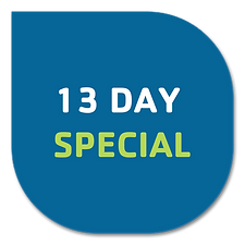 13 day special.png