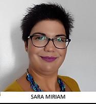 SARA MIRIAM MYSELFCARE.png