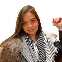 Sophie Oliveira MYSELFCARE2.jpg