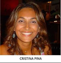 Cristina Pina_MySelfCare.png