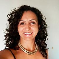 Inês_Vieira_MySelfCare1.png