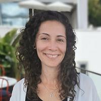 Caroline Vilani MySelfCare.png