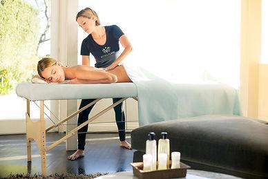massage myselfcare2.jpg