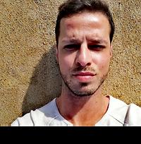 Nuno Neto_MYSELFCARE.png