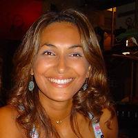 Cristina Pina.jpg