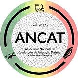cropped-ANCAT3-1-4.jpg