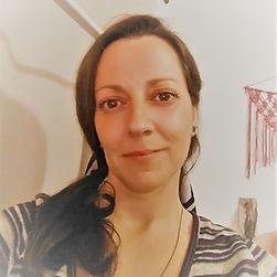Ana Ventura MySelfCare.jpg