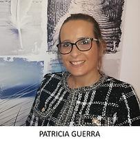 Patricia Guerra MySelfCare.jpg