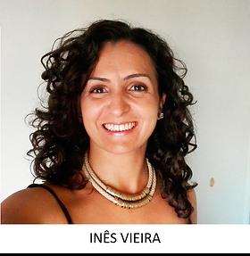 Inês_Vieira_MySelfCare.png