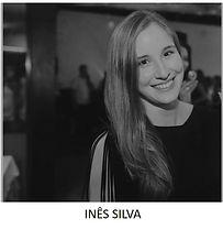 Ines Silva MySelfCare2.jpg