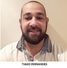 Tiago Fernandes MySelfCare2.jpg