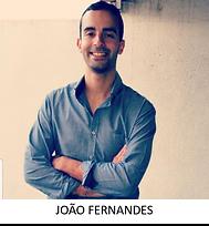 João_Fernandes_MYSELFCARE.png