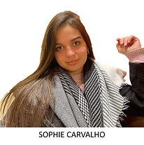 Sophie Oliveira MYSELFCARE.jpg