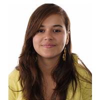 Lorenna Oliveira MySelfCare 2.png