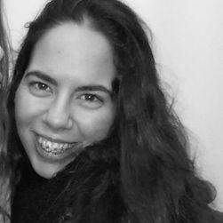Ana Catarina Leiria1.jpg