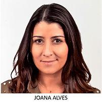 joana alves myselfcare1.jpg