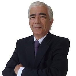LUIS BORREGO.jpg