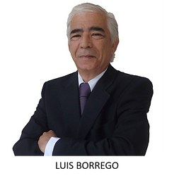 LUIS BORREGO.png
