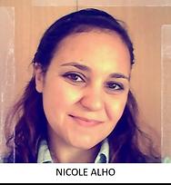 NICOLE ALHO MYSELFCARE.png