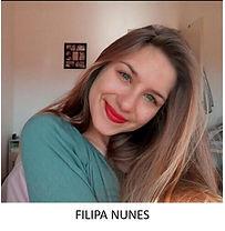 filipa NUNES MYSELFCARE.jpg
